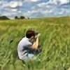 enjoybrad's avatar