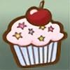 Enjoydotcom's avatar