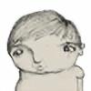 enjoygraffiti's avatar