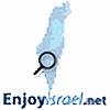enjoyisrael's avatar