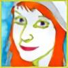 enjoykerin's avatar