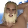 enjoylingerie's avatar