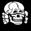 Enjoypedosdying's avatar