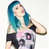 enjoytheabusex's avatar