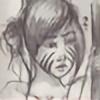 enjoythebreath's avatar