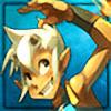 EnjoyYourMadness's avatar