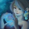 enjuvarue's avatar
