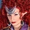 Enkai's avatar