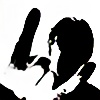 EnkaPunk's avatar