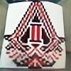 EnkavmaKataigida's avatar