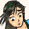 Enkdosu's avatar