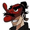 ENKEEN's avatar