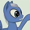 EnkeiNN's avatar