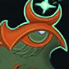 Enkel-Enix's avatar
