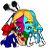 enkeli19's avatar