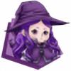 Enki-chan's avatar
