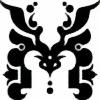 Enki-kam's avatar