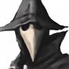 Enki83's avatar