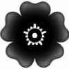 EnkiCarbone's avatar