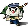 EnkidoeB's avatar
