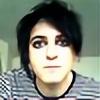 enkidu3712's avatar