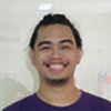 enkie06's avatar