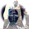EnkiLilstA8411's avatar