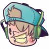 ENKORisNKR's avatar