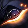 Enkue's avatar