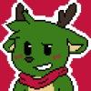 Enkyltros's avatar