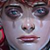 Enlai-Hai's avatar