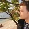 Enlal's avatar