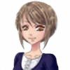 enlassombras's avatar