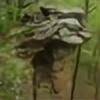 EnlightenDesigns's avatar