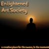 enlightenedart's avatar