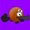 EnlightenedPlatypus's avatar