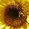 Enlightenedspirit2's avatar