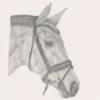 enlighteningdecay's avatar