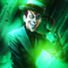 EnlightningSounds's avatar