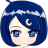 EnLuna53's avatar