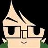 Enma-Darei's avatar