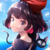 Enmanuelart20's avatar