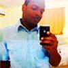 EnmanuelTavarez's avatar