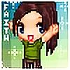enmas's avatar