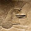 Enmergal's avatar