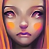 enmi's avatar
