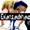 EnmismAnima's avatar