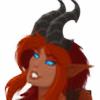 EnmityRose's avatar