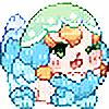 enmoire's avatar
