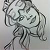 EnMonde's avatar